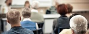 education-seminars