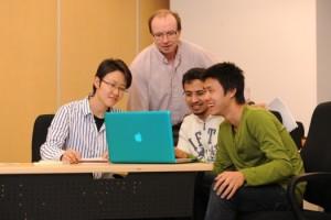 ESL-classroom
