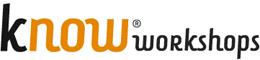 knownow logo3 final_4