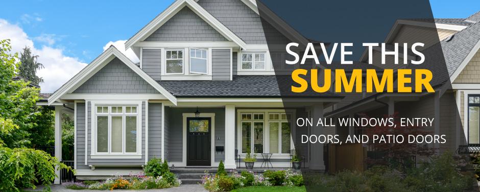 Scheel Window \u0026 Door Ottawa & Ottawa Windows and Doors | Scheel Window \u0026 Door Pezcame.Com