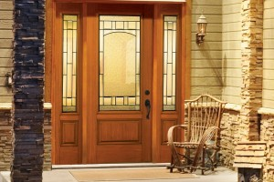 Front Door Replacement Tips
