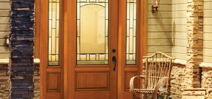 Front Door Replacement Tips