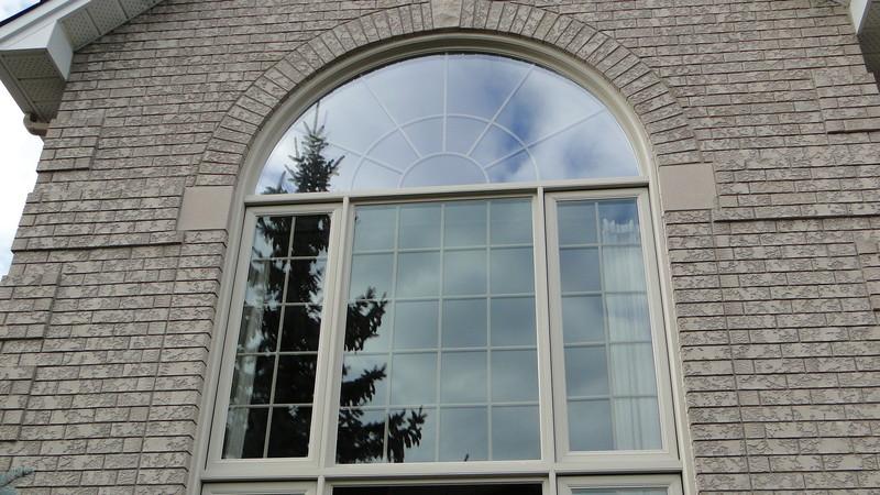 Energy Star Windows And Doors Scheel Window Amp Door
