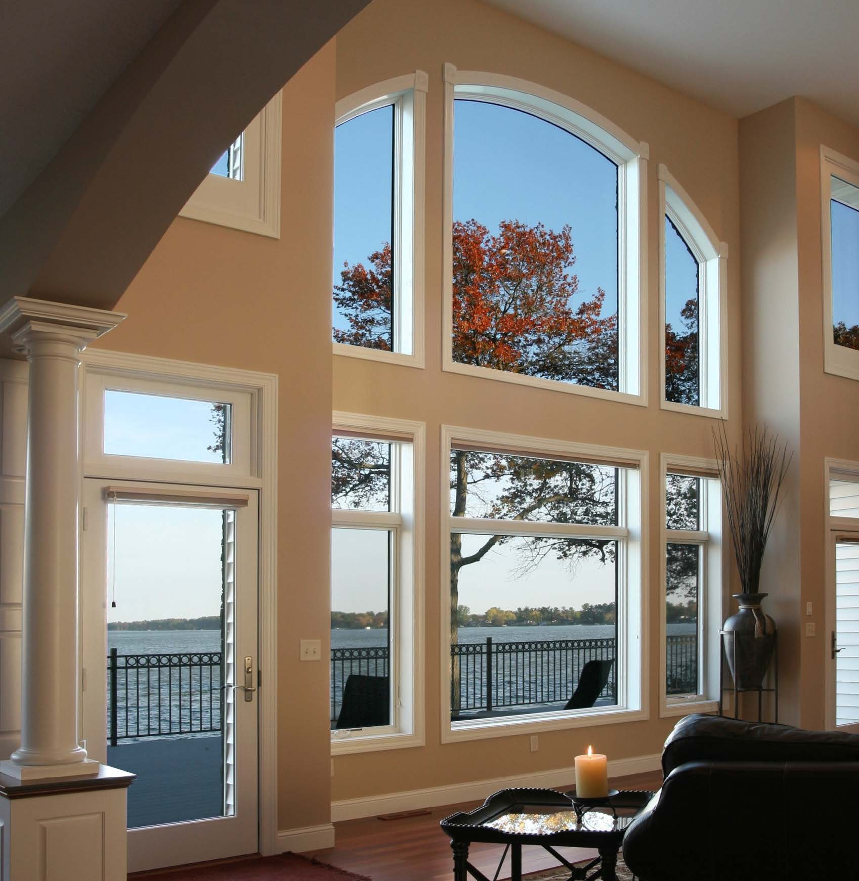 Benefits Of Expert Window And Door Installation Scheel