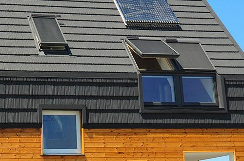 Replacement windows ottawa scheel window door for Operable awning windows