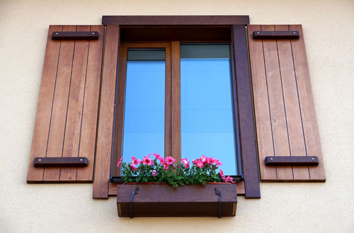 casement-window