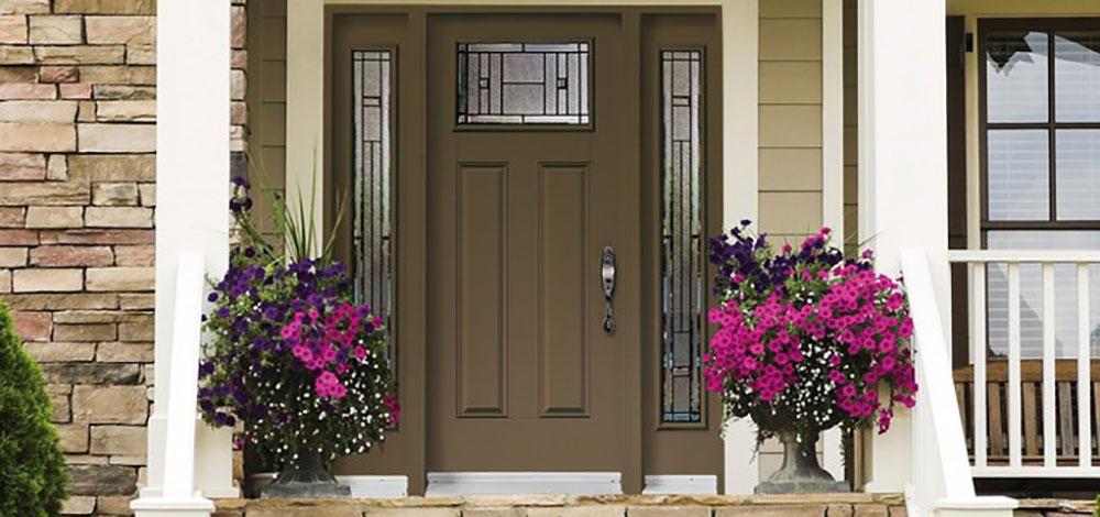 doors-feature-image-2