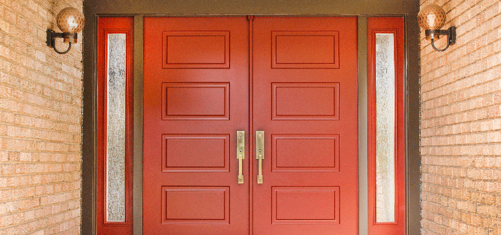 doors-feature-image-2