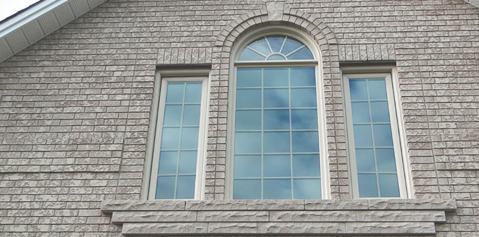 windows-feature-image