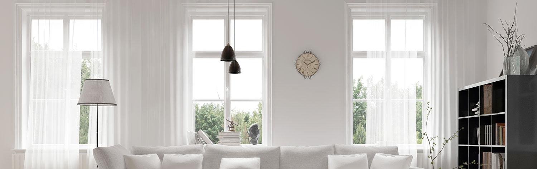 house_windows