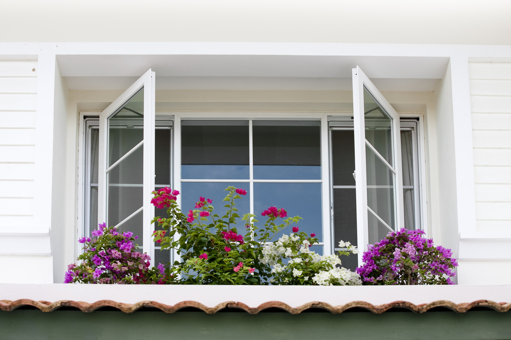 Signs your home needs replacement windows scheel window for Windows for your home