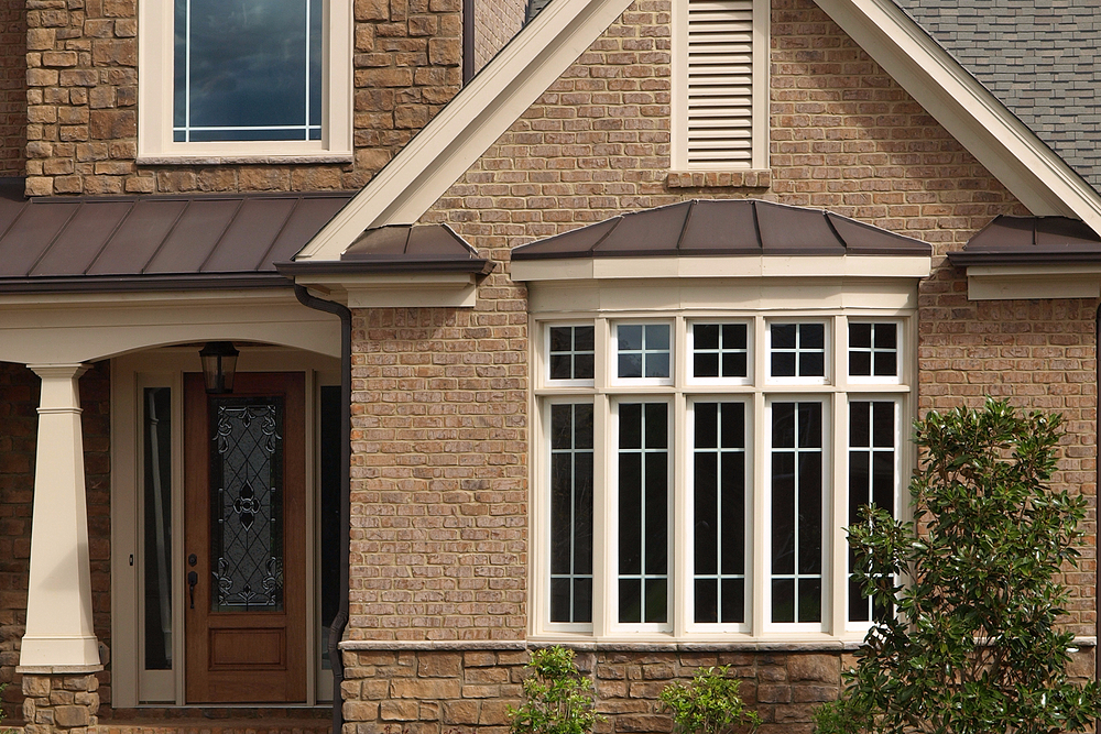 Superior Products At Builder Grade Prices Scheel Window