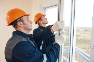 5 Things You Need to Know About Replacement Windows