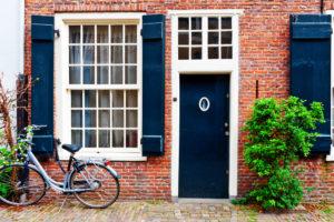 front_door_curb_appeal