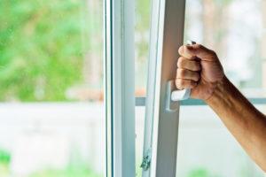 new_windows_energy_savings