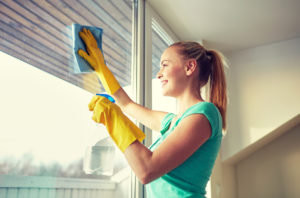 The-Importance-of-Clean-Windows