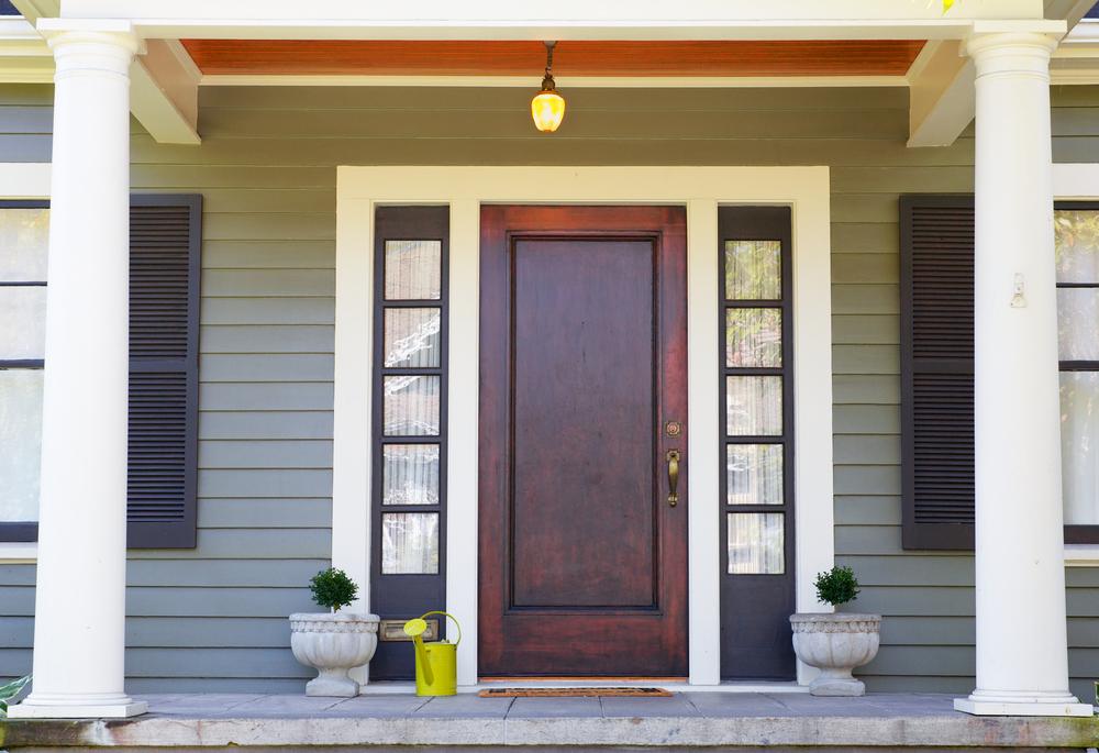 5 Ways To Lower Hydro Bills Scheel Window Amp Door