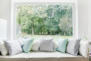 Why Install Large Windows?