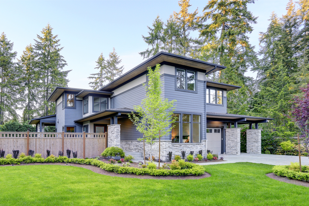 5 Steps To Dramatically Improve Curb Appeal Scheel