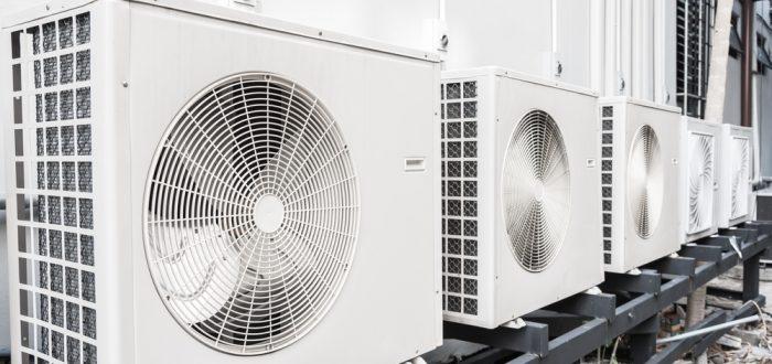 Ways to Lower Hydro Bills