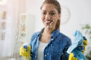 Importance of Clean Windows