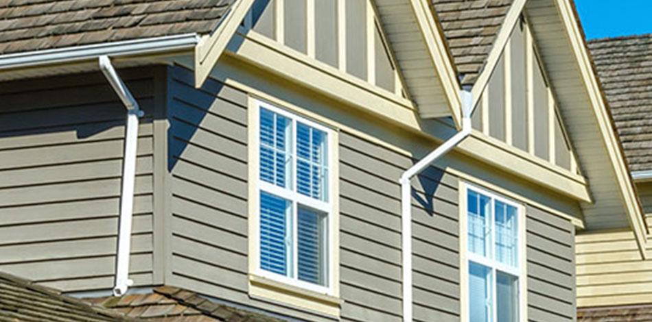 Window Installation Ottawa Scheel Window Amp Door