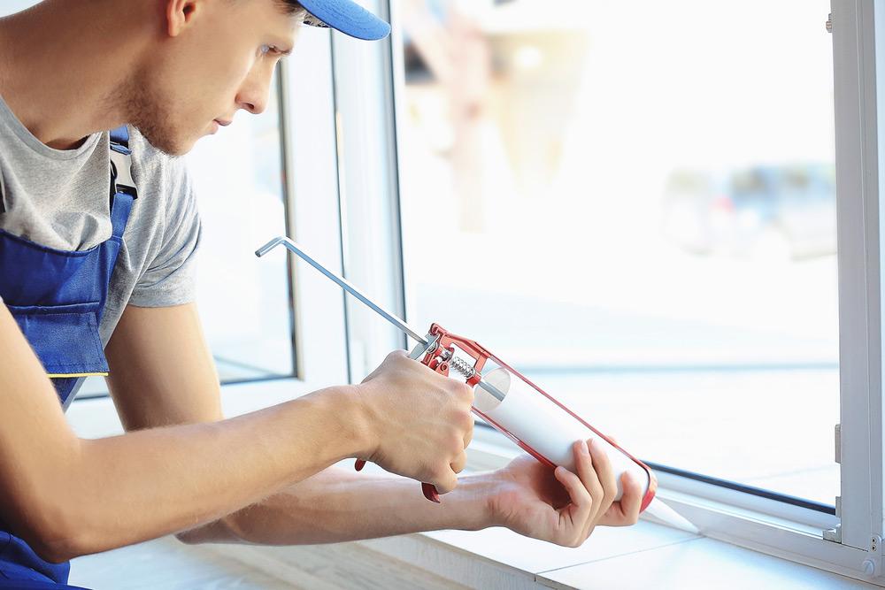 3 Ways To Distinguish Quality Windows Scheel Window Amp Door